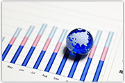 学習履歴や英語レベルの評価は、人事部門へのレポートもご提供致します